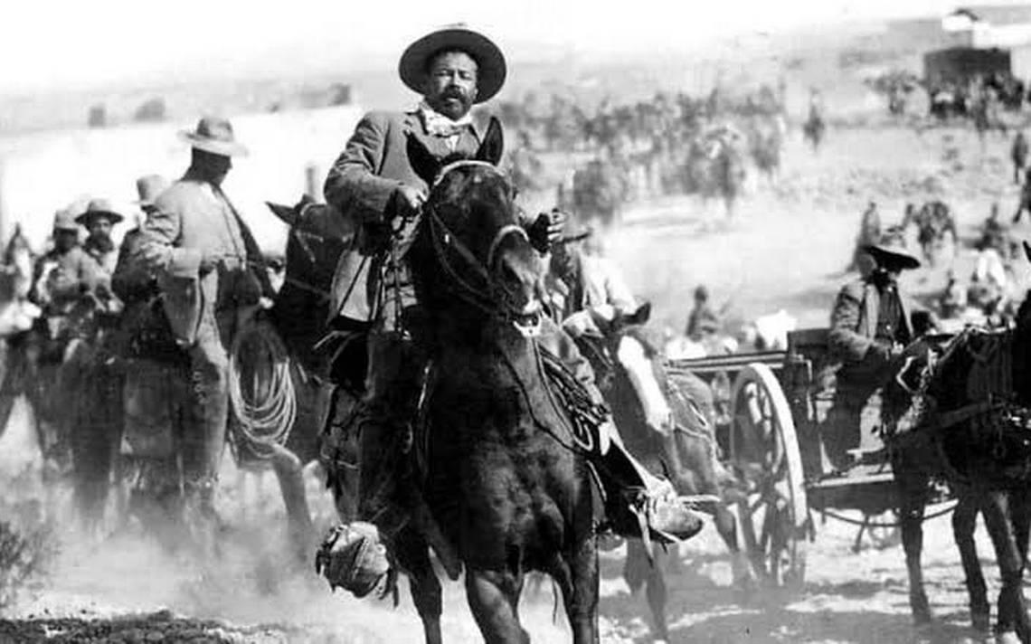 Se inaugura la Cinemateca  Mexicana de Los Ángeles en el aniversario de la Revolución