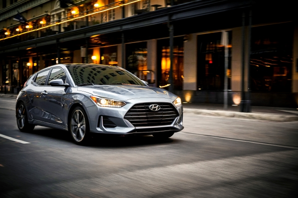 Hyundai debe retirar miles de vehículos del mercado