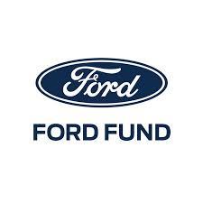 Ford Fund se une a los esfuerzos de recuperación en Texas luego de las mortales tormentas invernales