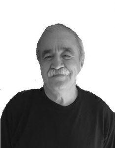 Juan Rodríguez Flores