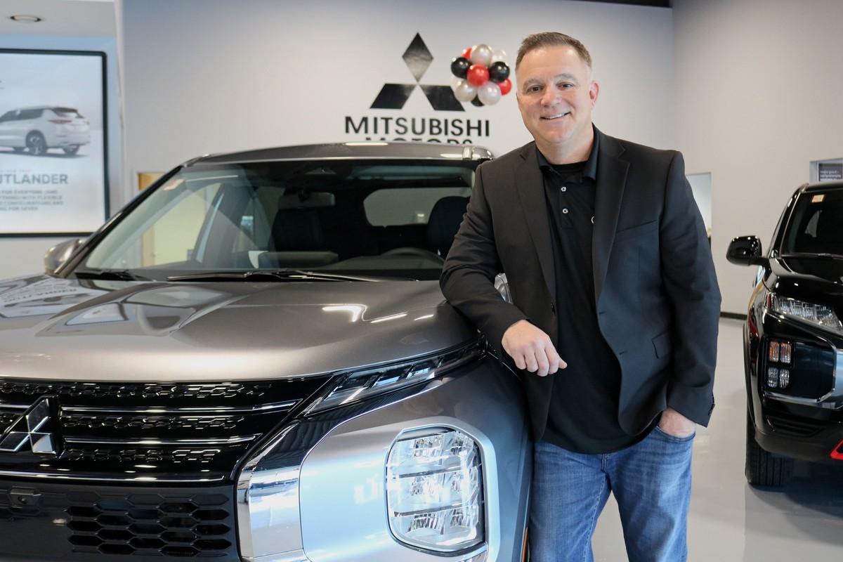 Mitsubishi: La importancia de la empatía y el servicio, con socios que van más allá por sus comunidades