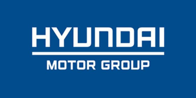 Kia y Hyundai anuncian un fuerte plan de inversión en los Estados Unidos