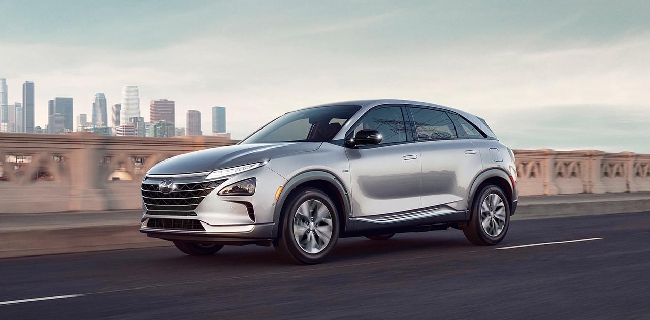 El Reino Unido le ordena a Hyundai que se abstenga de dar publicidad engañosa