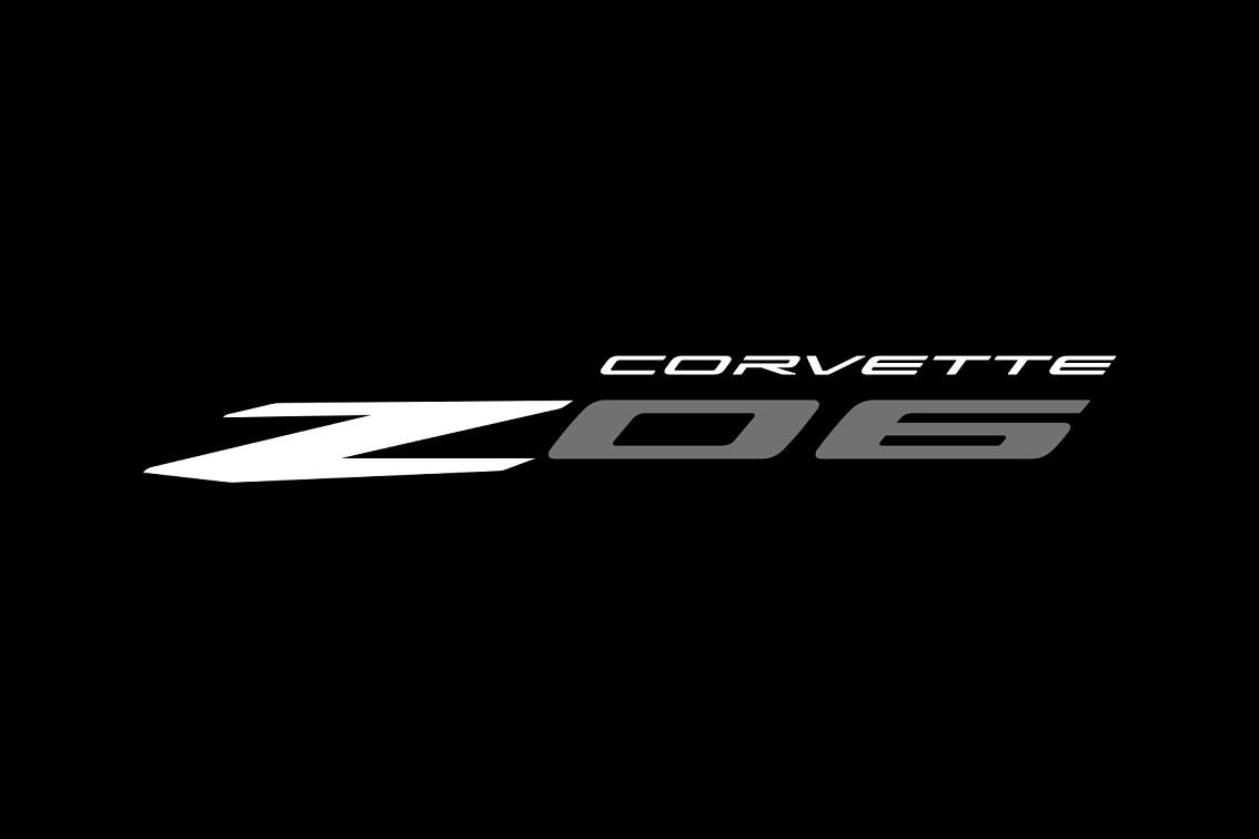 Chevrolet confirmó que llegará el anticipado Chevrolet Z06 del 2023